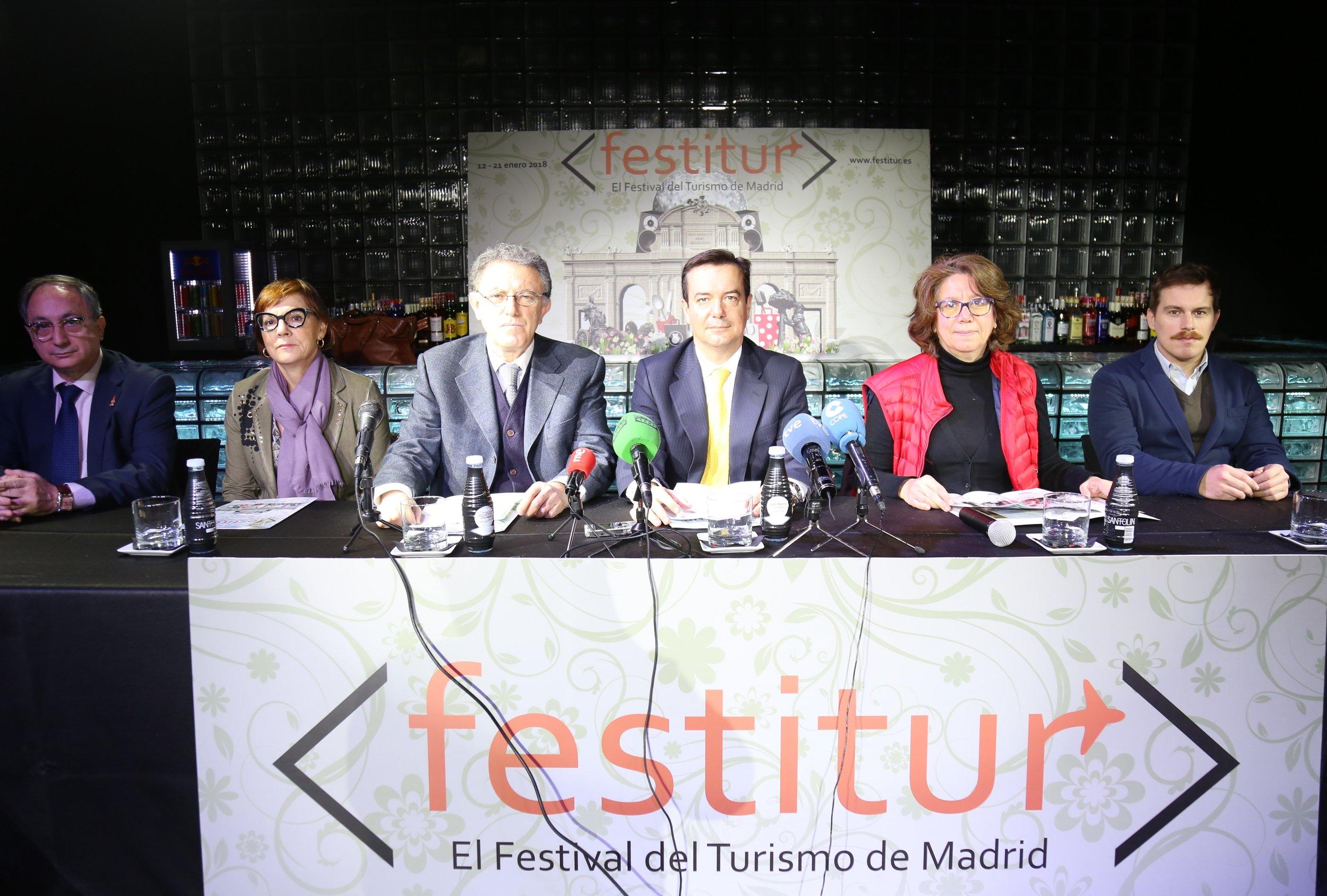 Logo-FESTITUR.jpg