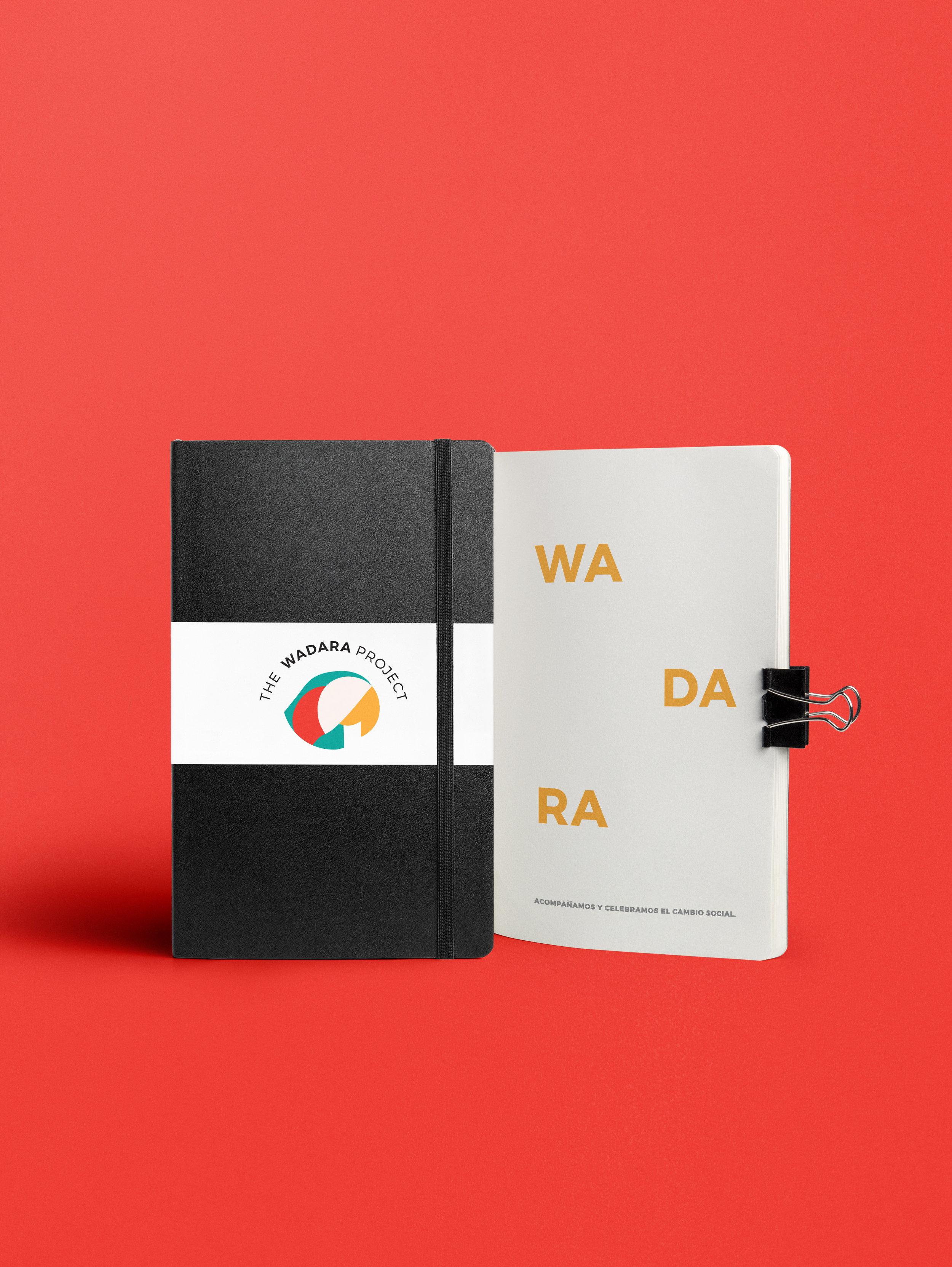 notebook MockUp.jpg