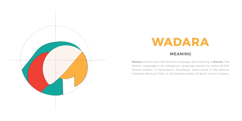 Wadara_meaning-11.jpg