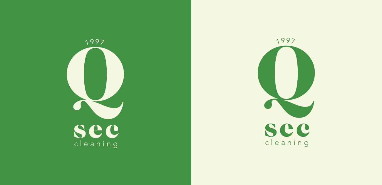 qsec_Logos.png