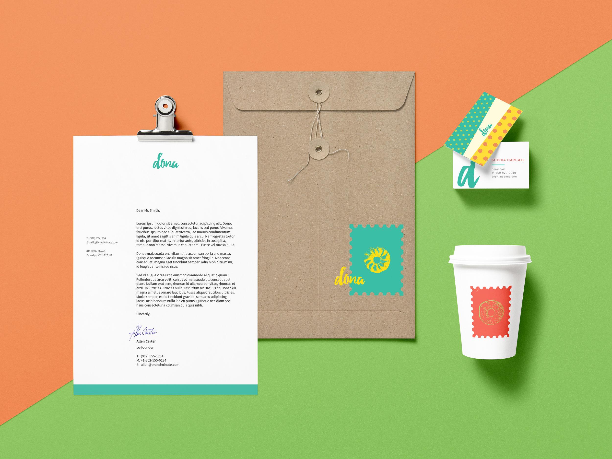 Branding Identity MockUp Vol.15.jpg