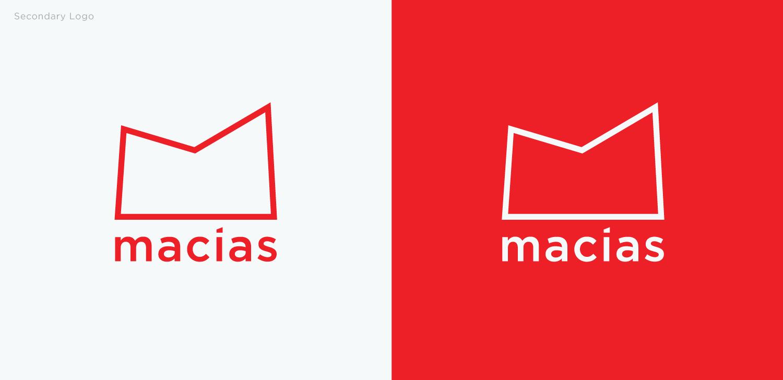 Macias_Secondary.png