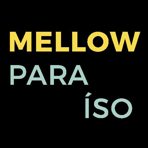 macias_intro.png