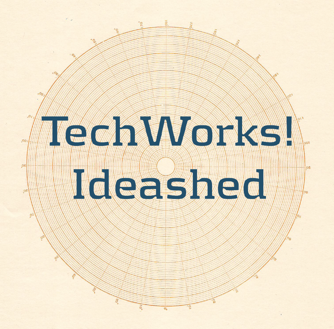 Copy of IdeaShed