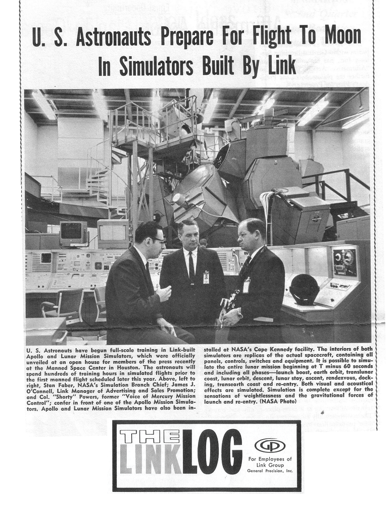 1968 Link Log Apollo PR squarespace.png