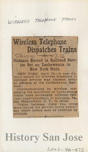 1915-04-27 DeForest  Chronicle.JPG