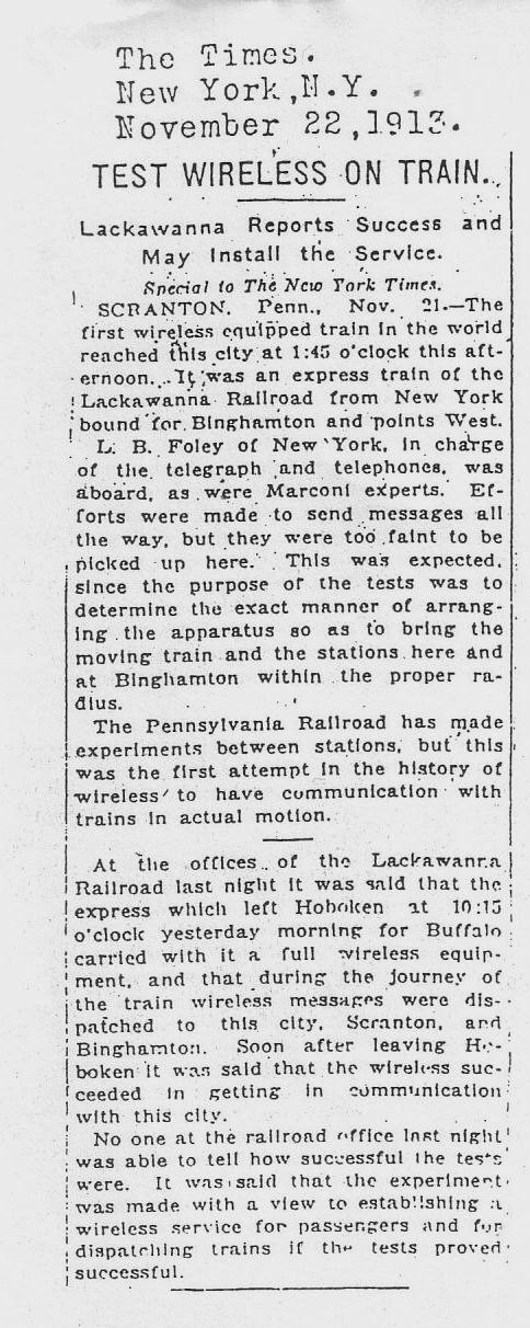 1913-11-22  marconi news clippingNYTImes.JPG