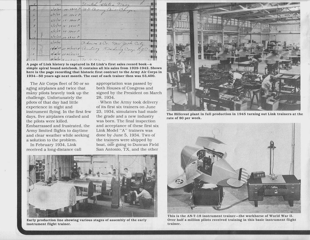 1984-01 4 LinkLog bottom.JPG