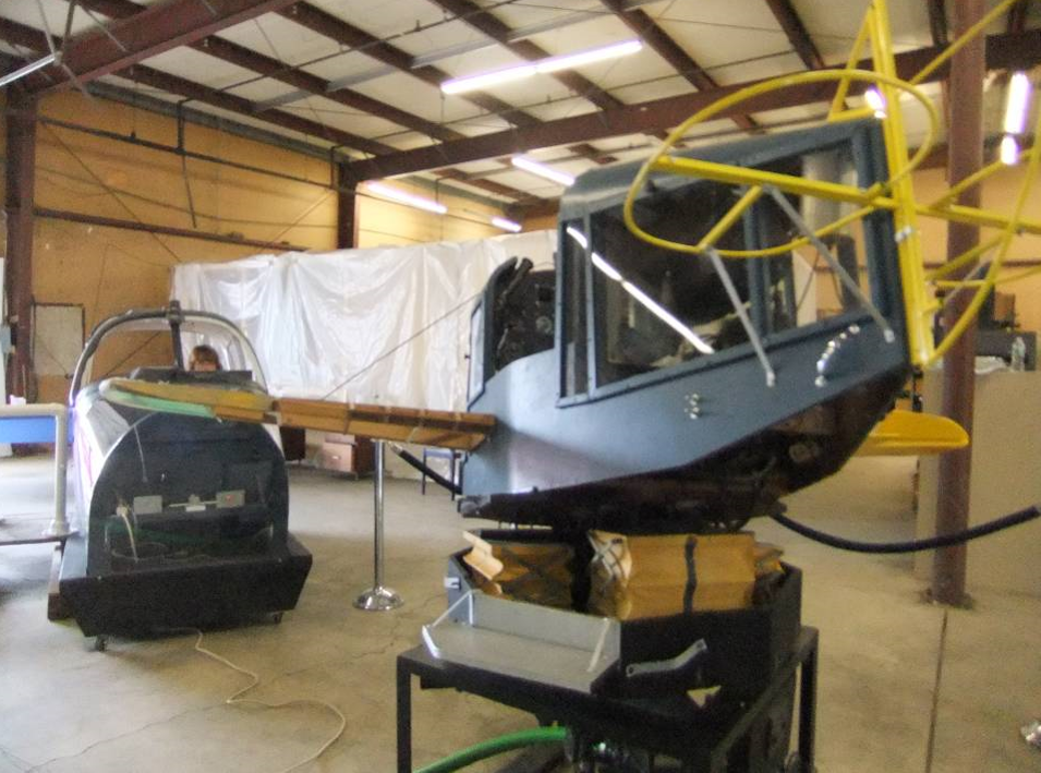 2010  Blue Box and Remote Pilot Station.png