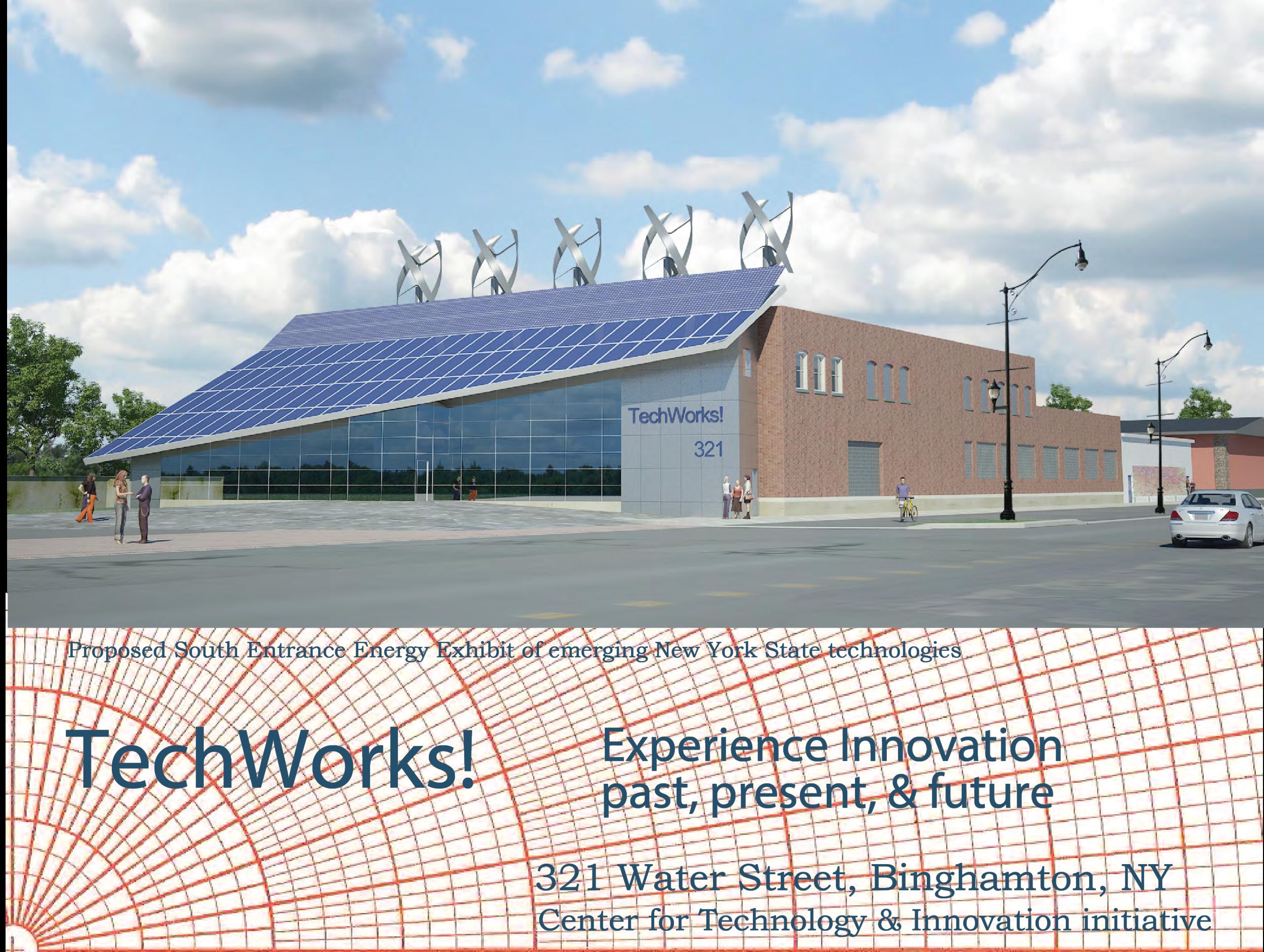 2015-01 TechWorks! South Entrance Energy Exhibit.png