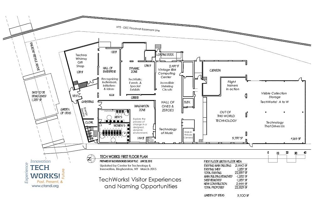 2015 TechWorks!  1st floor plan.png