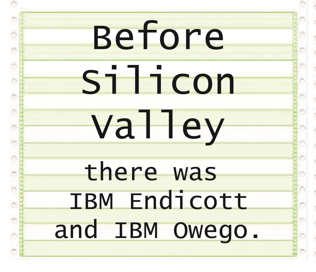 Before Silicon Valley - title block.jpg