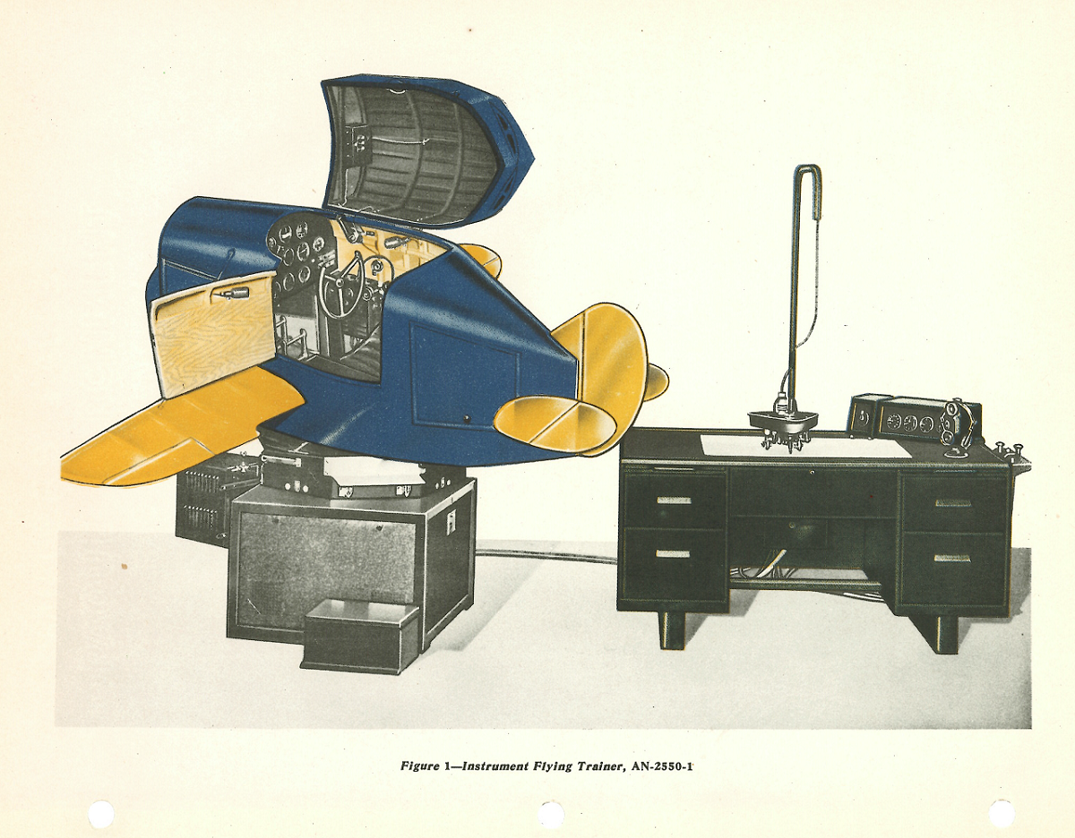blue box color illustration 1943 manual.png