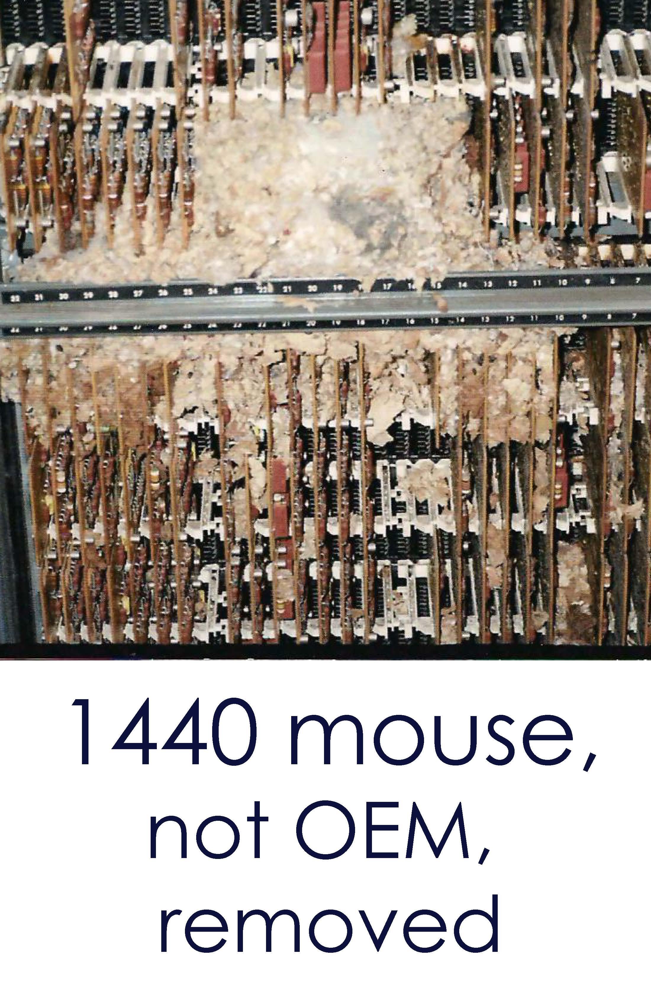 Mouse not OEM.jpg