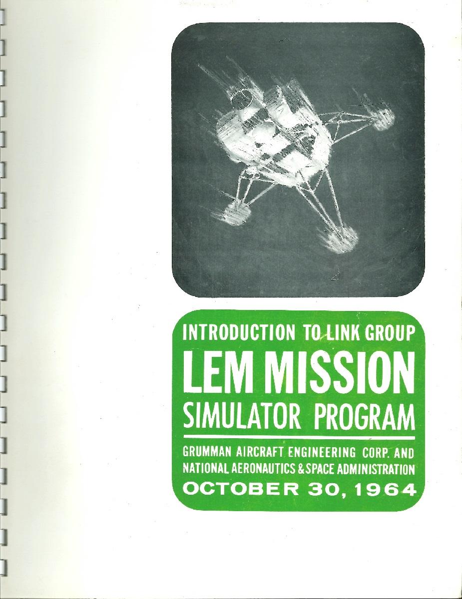 1964-10 Link proposal to NASA - Grumman  cover.jpg