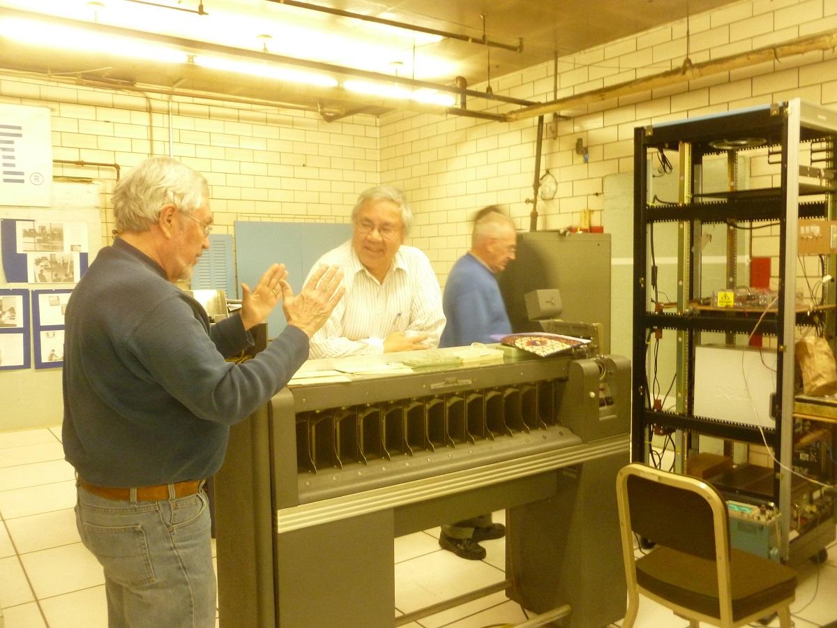 Tom Art Don Manning Printer Controller.jpg