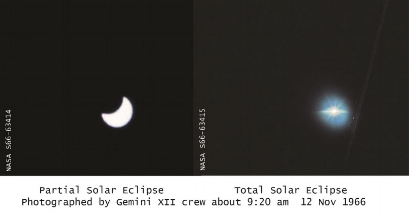 1916-12-11 Solar Eclipse Gemini XII.jpg