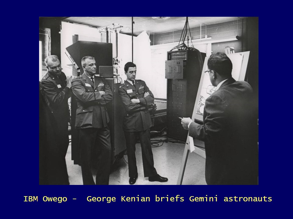 GEmini Astronauts at IBM Owego.jpg