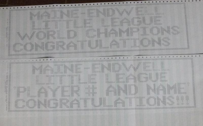 ME Little League Printouts.jpg