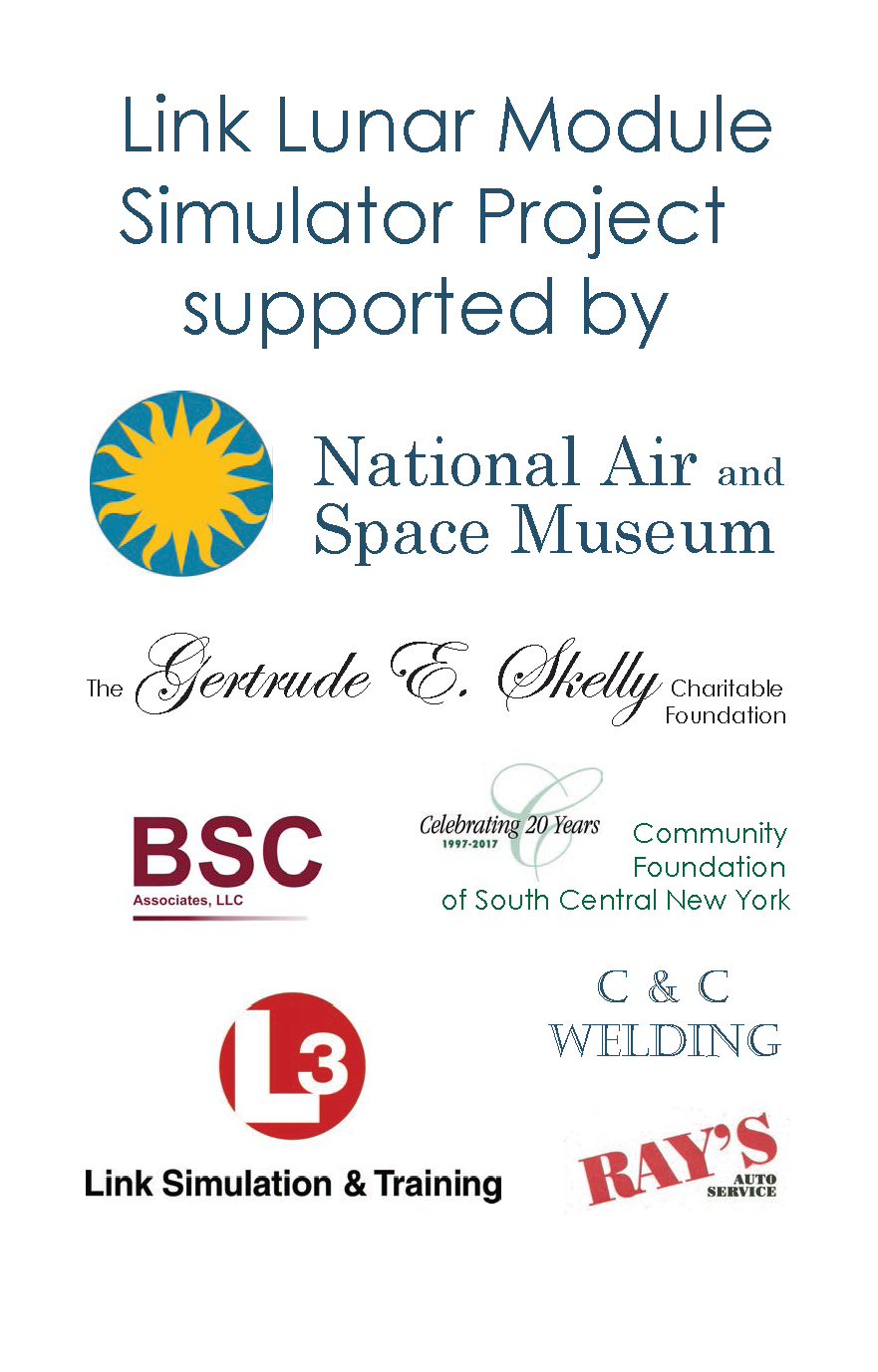 LMS sponsors.png