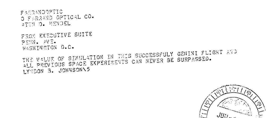 1966-06-03  White House telegram to FOCI cropped.jpg