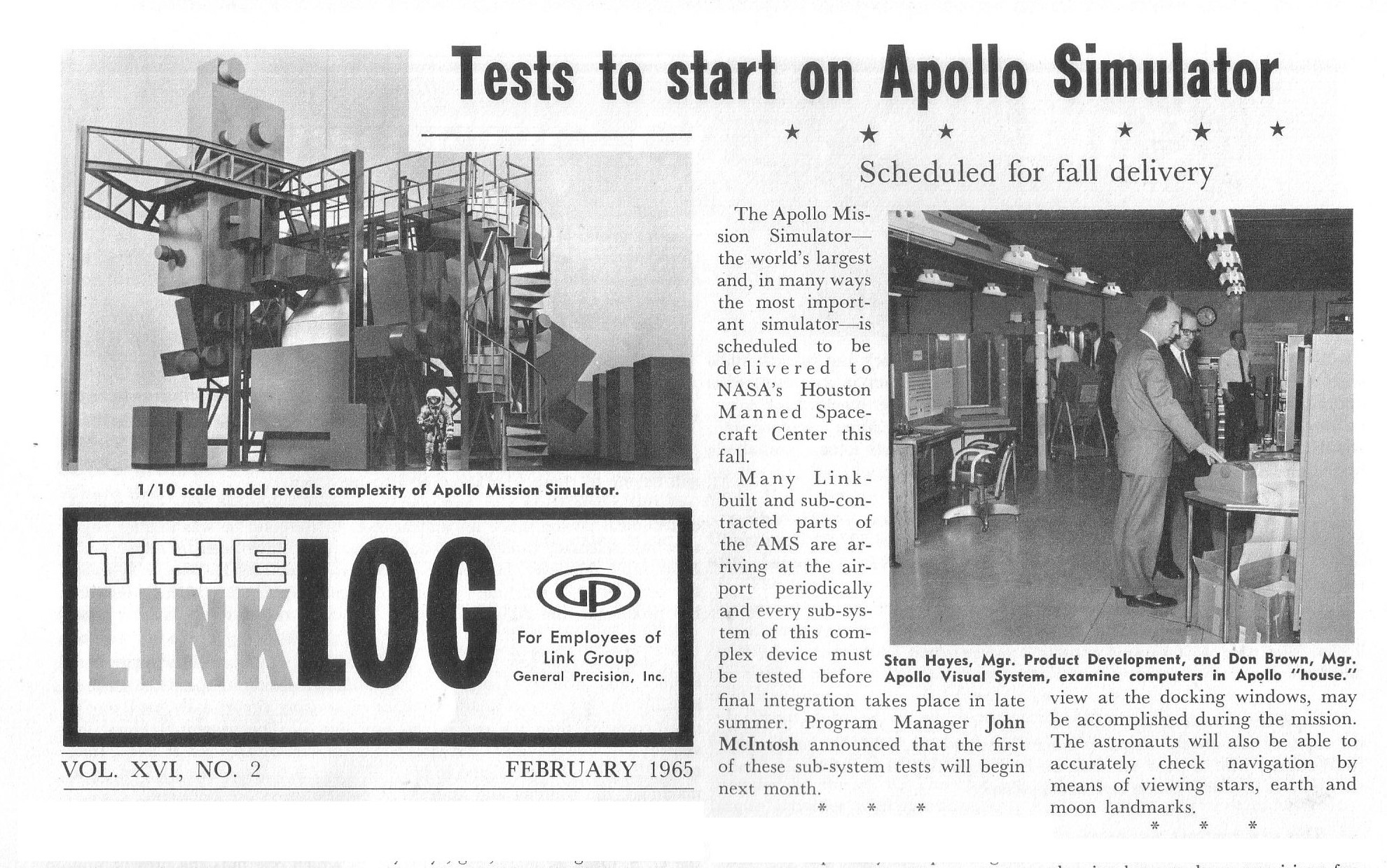 Link Log 1965-02 Apollo.jpg