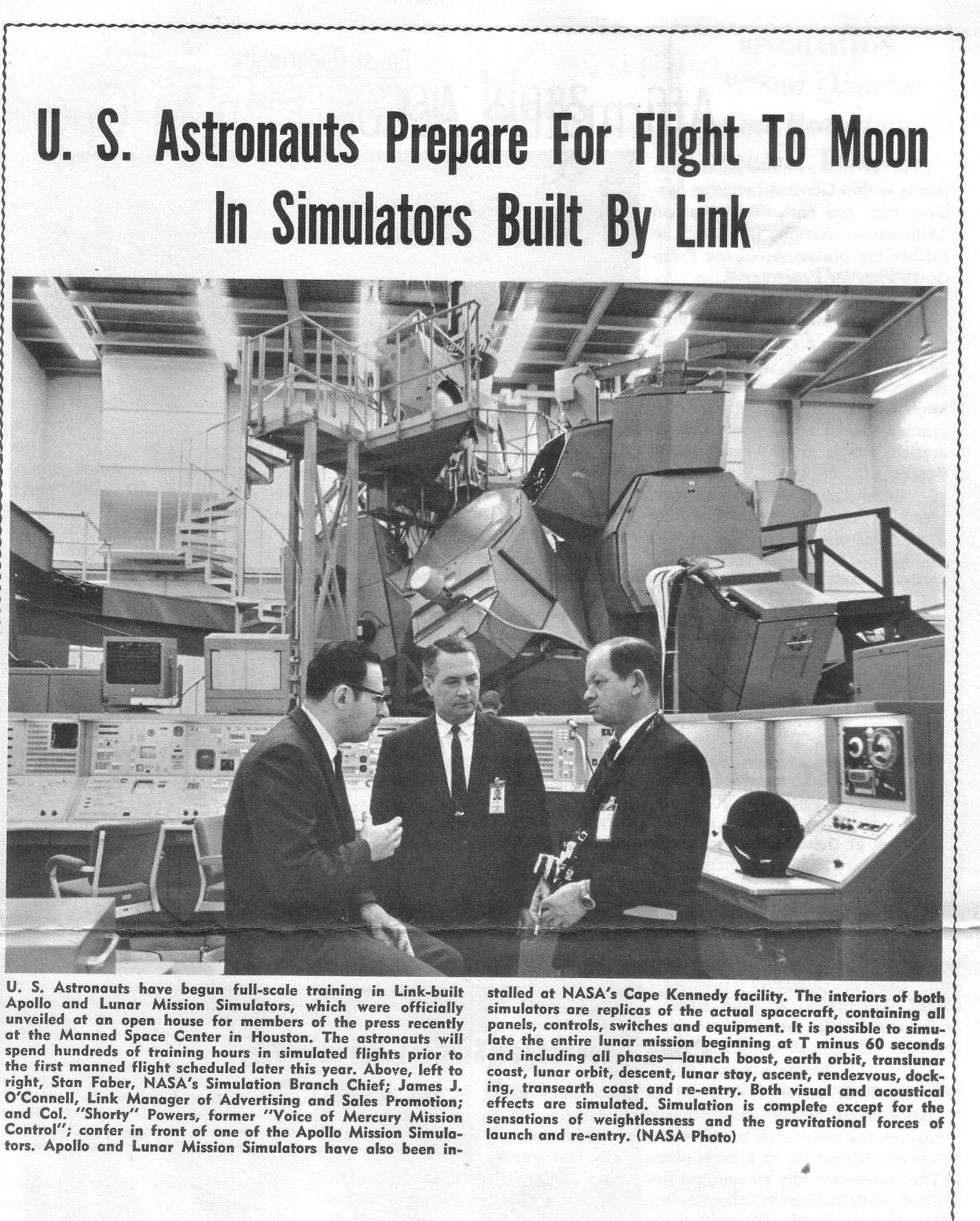 Link Log 1968 Apollo excerpt.jpg