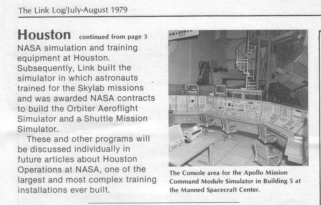 Link Log 1979 Apollo command center.jpg
