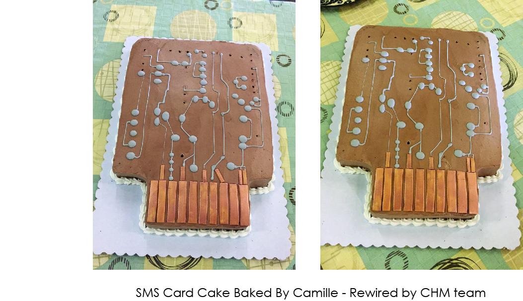 SMS Card Cake.jpg