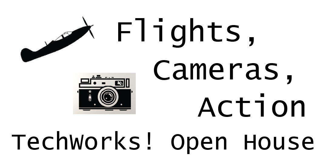 2017 Flights Cameras Action  widget.png
