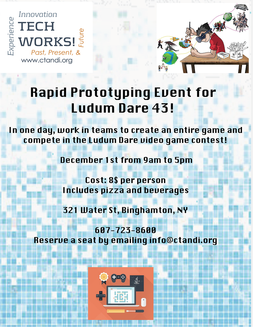 Ludum Dare flyer  1000 px.png