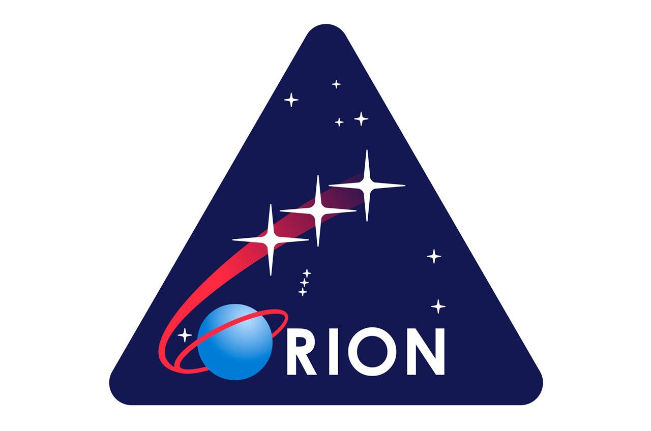 Orion loo.jpg