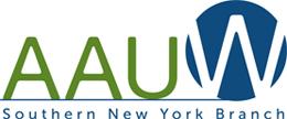 2013 new logo  AAUW.jpg