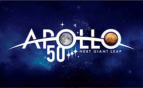 Apollo 50th logo.jpg