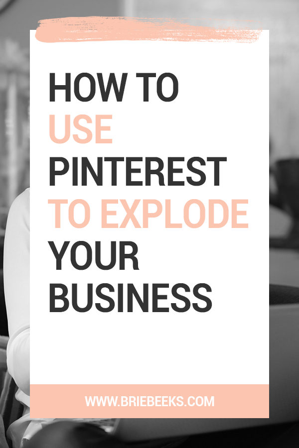 How to Use Pinterest to Explode Your Business V1 60 Percent.png