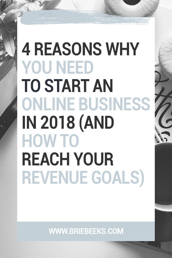 4 Reasons Why You Need to Start an Online Business in 2018 V1 60 PERCENT.png
