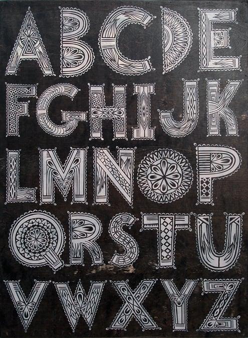 alphabet-tindel1.jpg