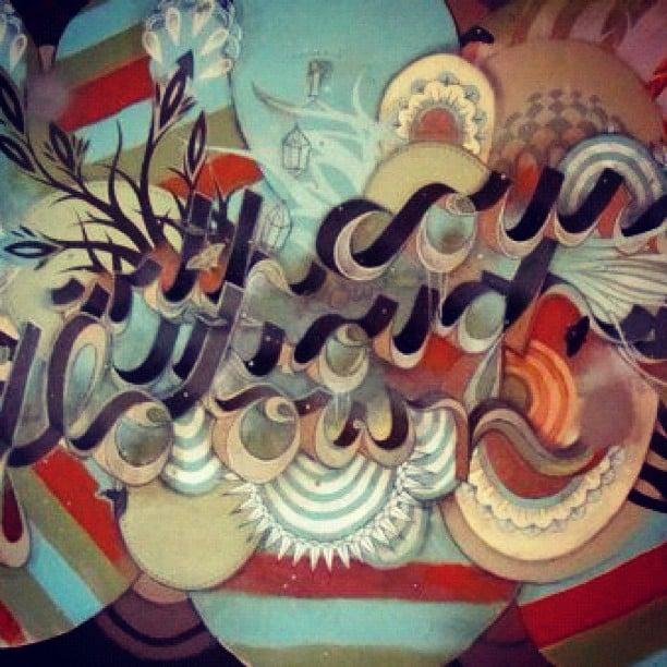instagram-digest-20120817-4.jpg