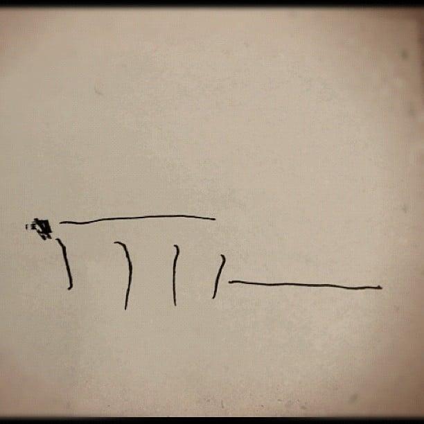 instagram-digest-20120822-7.jpg
