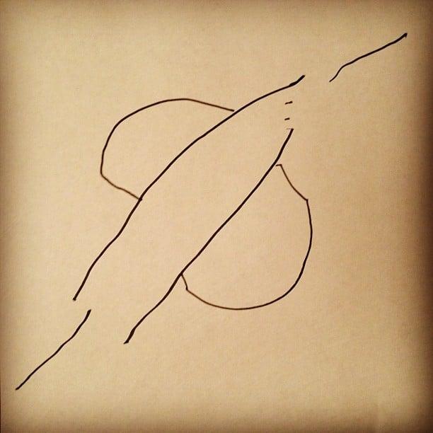 instagram-digest-20120901-2.jpg