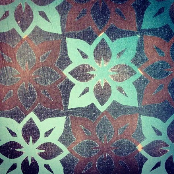 instagram-digest-20120921-1.jpg