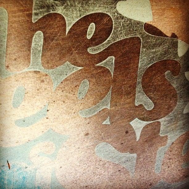 instagram-digest-20120921-6.jpg