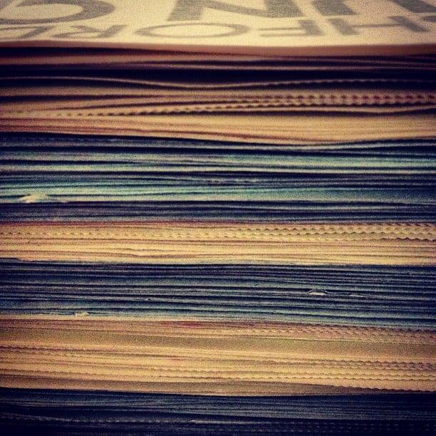 instagram-digest-20120921-7.jpg