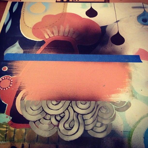 instagram-digest-20121011-1.jpg