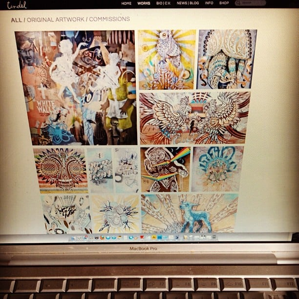instagram-digest-20121011-4.jpg