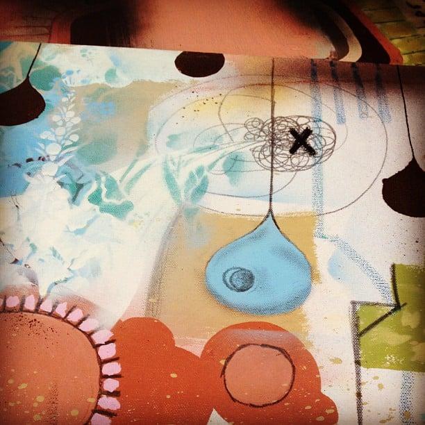 instagram-digest-20121011-5.jpg