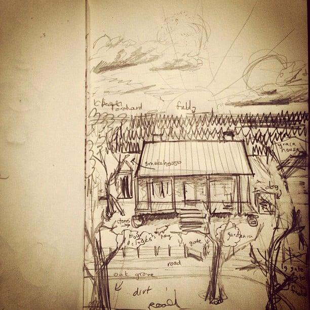 instagram-digest-20121016-1.jpg