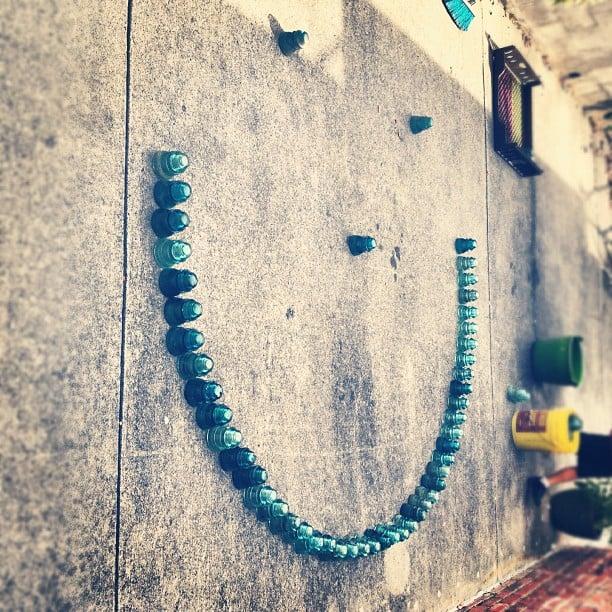 instagram-digest-20121016-9.jpg