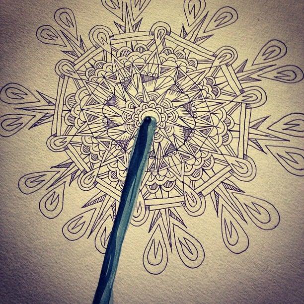 instagram-digest-20121121-7.jpg