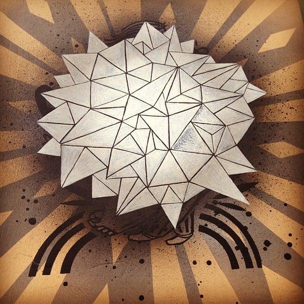instagram-digest-20121205-2.jpg